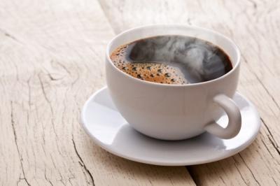 Кава корисна для профілактики низки хвороб