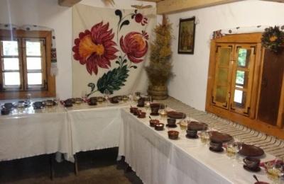 Сік березовий, настояний на кропиві: підприємець із Буковини візьме участь у дегустаційному турі у Львові