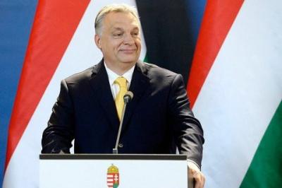 """Новий уряд Угорщини прийняв """"Меморандум про захист закарпатських угорців"""""""