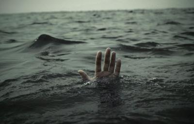 У Чернівецькій області у водоймах загинули двоє людей