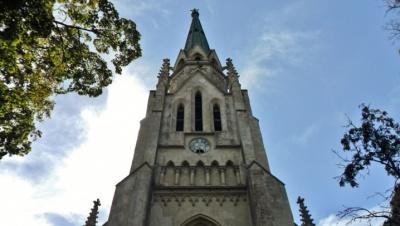 У Чернівцях в костелі проведуть благодійний фестиваль класичної музики