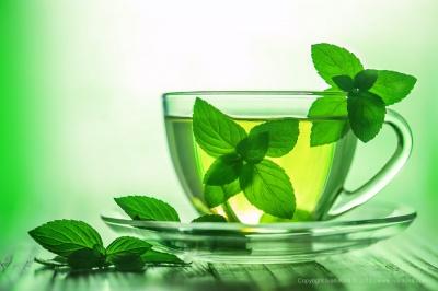 Чим корисний для здоров'я м'ятний чай: неочікувані факти