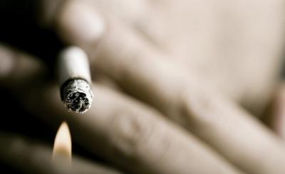 Вчені виявили причину набору ваги після відмови від паління