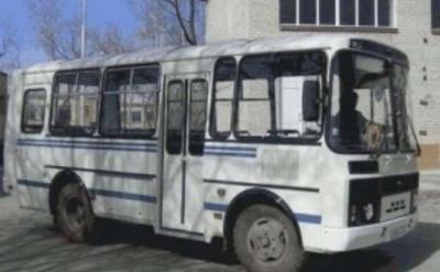 «Колеги по цеху» змусили повернутися в гараж: фірма-перевізник заявила про тиск під час страйку в Чернівцях