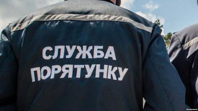 Чернівецька область - лідер із порушень протипожежної безпеки
