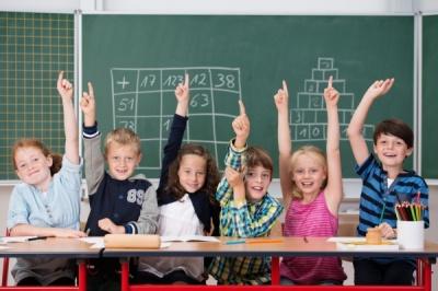 У школах Чернівців через ЗНО не буде навчання