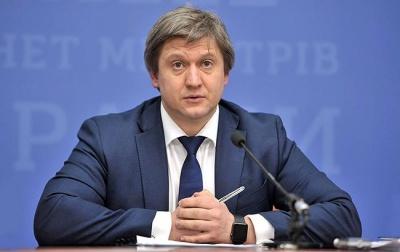 Євросоюз може ввести санкції проти України