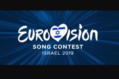 «Євробачення-2019»: дату проведення конкурсу несподівано перенесли