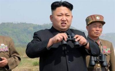 Північна Корея підірвала ядерний полігон у присутності журналістів