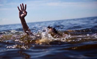 У Садгорі в озері втопилося двоє дітей