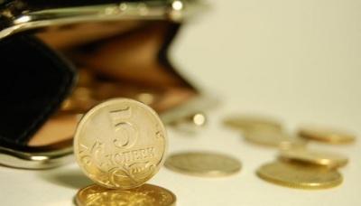 У Нацбанку прогнозують зниження інфляції