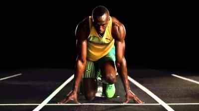 Цей день в історії: три світові рекорди з бігу, встановлені за 45 хвилин