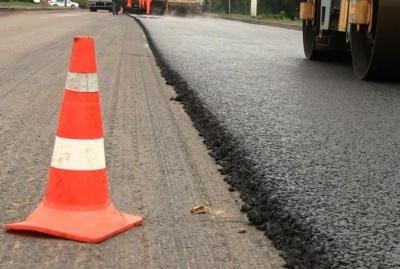 Каспрук розповів, коли і які дороги почнуть ремонтувати у Чернівцях