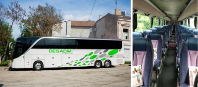 Відпочинок у Болгарії: кращі пропозиції чернівецьких турфірм (на правах реклами)