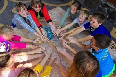 У дитячий табір - за 9 тисяч: скільки коштує літній відпочинок у таборах Буковини