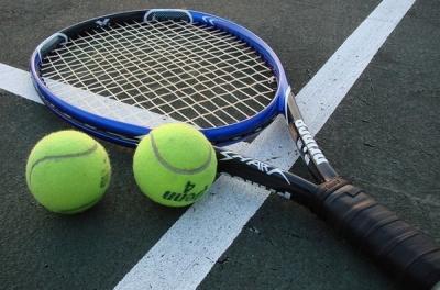 Буковинські тенісисти вибороли призи на Чемпіонаті України