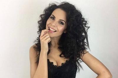 Відома українська співачка виходить заміж