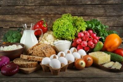 Фахівці назвали продукти, які не можна підігрівати