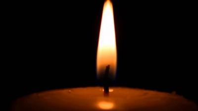Загиблому бійцю з Буковини було 24 роки