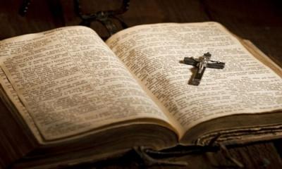 За найкраще знання Біблії хлопчик з Буковини подорожуватиме Святими місцями