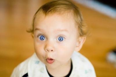 У Чернівцях батьків навчать, як впоратися з дитячими емоціями
