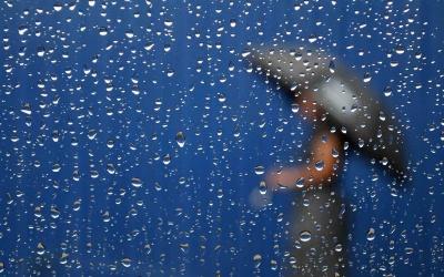 Синоптики прогнозують зниження температури наприкінці тижня
