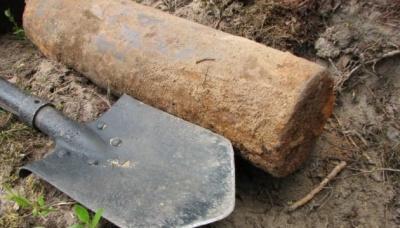 У Румунії вибухнула бомба часів Другої світової. Є жертви