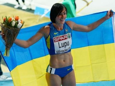 Учасниця Олімпійських ігор з Буковини стала мамою