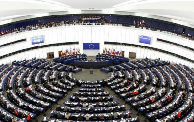 Рада ЄС погодила умови надання Україні мільярда євро