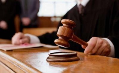 За дві дози канабісу - 6 років із конфіскацією: на Буковині засудили наркоторговця