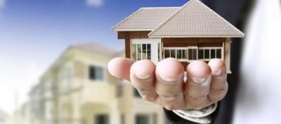 Замість 1,5 млн сплатив тисячу: в Чернівцях чоловік підробив документи про здачу будинку