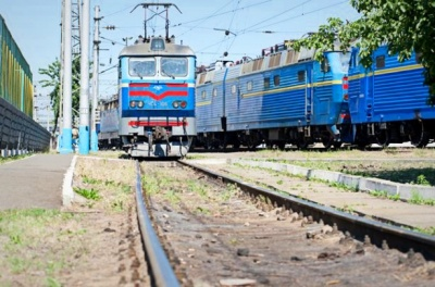 Літом потяг Чернівці-Білгород-Дністровський курсуватиме щодня