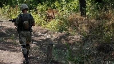 Не хотів продовжувати службу: військового з Буковини судитимуть за дезертирство