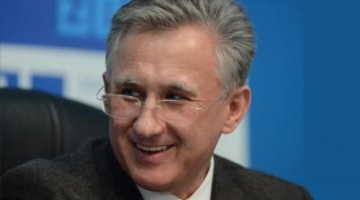 У Чернівці з робочим візитом приїде заступник міністра МОЗ