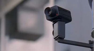 У Чернівцях посадять грабіжника, що поцупив камери спостереження та обікрав «Формаркет»