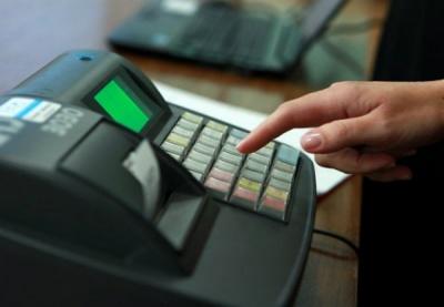 Уряд хоче спростити роботу з касовими апаратами