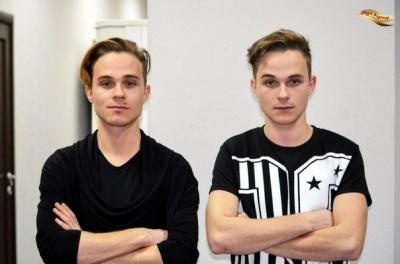 На «Буковинській мрії» дітей з інтернатів розважатимуть брати Борисенко і Лавіка