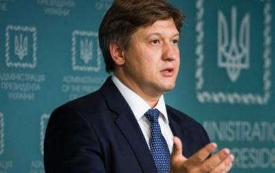 Міністр фінансів попередив про можливий стрибок інфляції