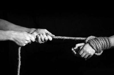 «Це скалічені долі»: на Буковині жертвами торгівлі людьми за чотири роки стали 20 осіб