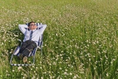 Вихідні у червні: скільки будемо відпочивати