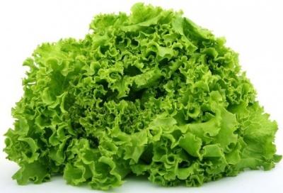 У США салатом отруїлися близько двісті осіб, п'ятеро загинули
