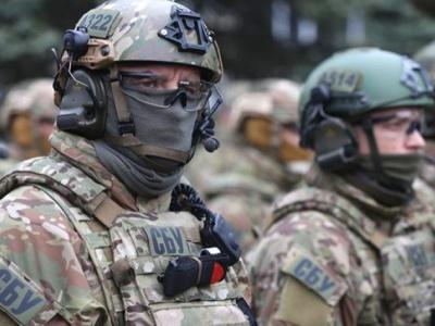 На Буковині проведуть масштабні міжнародні антитерористичні навчання