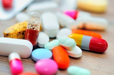 """У Чернівцях стане більше """"доступних ліків"""""""