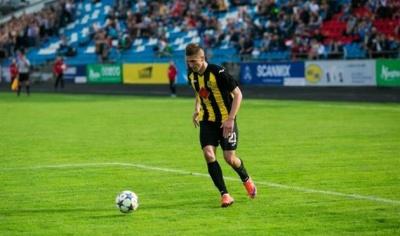 Тримаємо кулаки: сьогодні матч «Буковини» із командою з Київщини