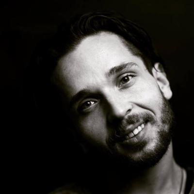 Помер відомий український хореограф-постановник