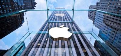 Apple допоможе користувачам боротися з інтернет-залежністю