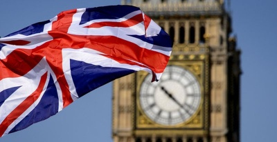 ЗМІ: Британія може заморозити активи російських олігархів