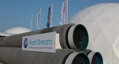 ЗМІ: США готують санкції проти компаній-учасниць Nord Stream 2