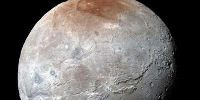 Вперше в історії: зонд NASA впритул наблизиться до планети Церери