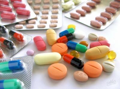 """""""Інколи це просто харчові добавки"""", - замміністра МОЗ про рекламу лікарських засобів"""
